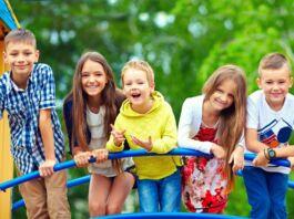 Attivati a Massafra i centri estivi per minori