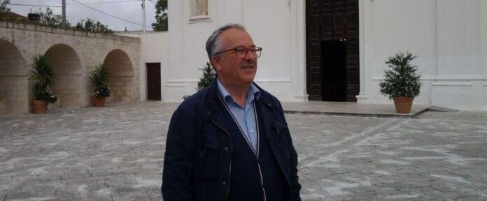 Basilio Solazzo