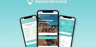 BeachAround