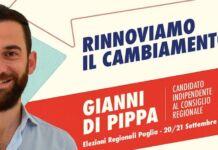 Gianni di Pippa