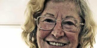 Muore l'attrice barese Mariolina De Fano