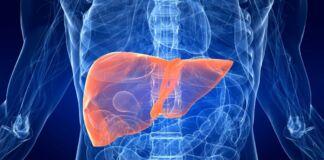 Tumore epatico