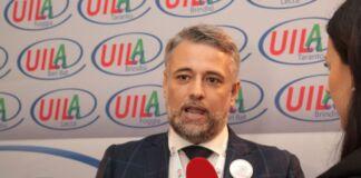 la UILA Puglia le domande regolarizzazione agricola