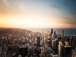 Caldo e nuove abitudini cambiano abitudini e città