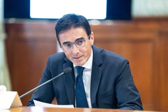Mario Turco