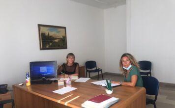 Aipd Taranto
