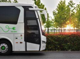 Ginosa, Parisi: contattata COTRAP per la questione autobus