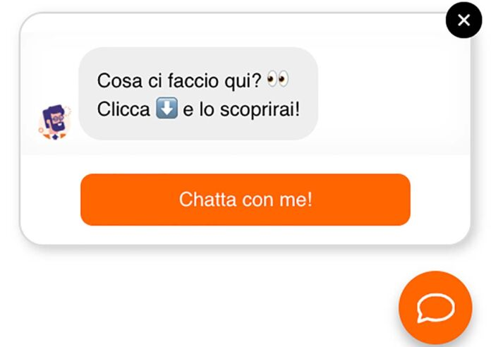 Chatbot Guido - automobile.it