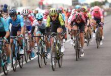 Giro d'Italia Taranto