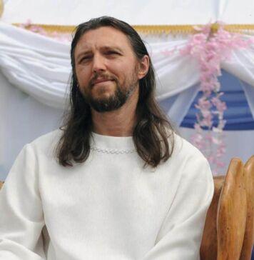 Sergei Torop nuovo messia