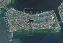 Taranto- Casa+ vince il Premio Urbanistico 2020