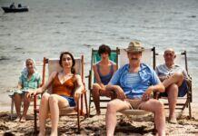 """""""CinemAscuola"""": a Massafra l'ultima proiezione della rassegna"""