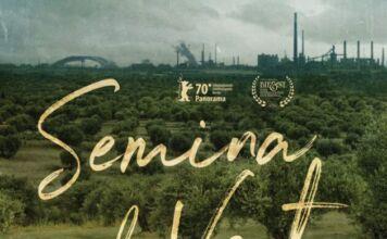 film Semina il vento