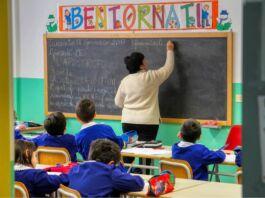 Manduria: l'Istituto Enrico Fermi apre l'8 ottobre