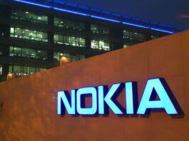 Nokia e Onu danno l'avvio alla grande collaborazione del secolo