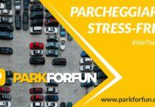 Parkforfun - Martina Franca