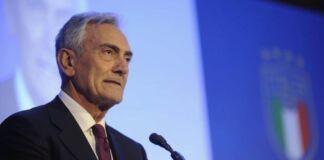 Castellaneta inaugurata la nuova tensostruttura per lo sport