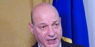 Prefetto Demetrio Martino