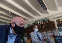 Taranto obbiettivo anticipare avvio cantiere linee bus veloci