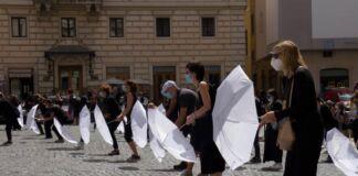 Taranto: sciopero contro Dad e scuole chiuse