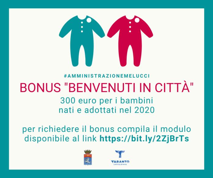 116 beneficiari bonus