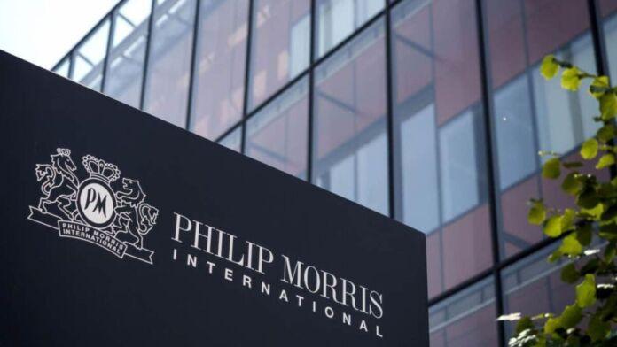 Centro digitale Philip Morris Taranto