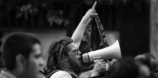 sciopero giovedì 29 ottobre taranto