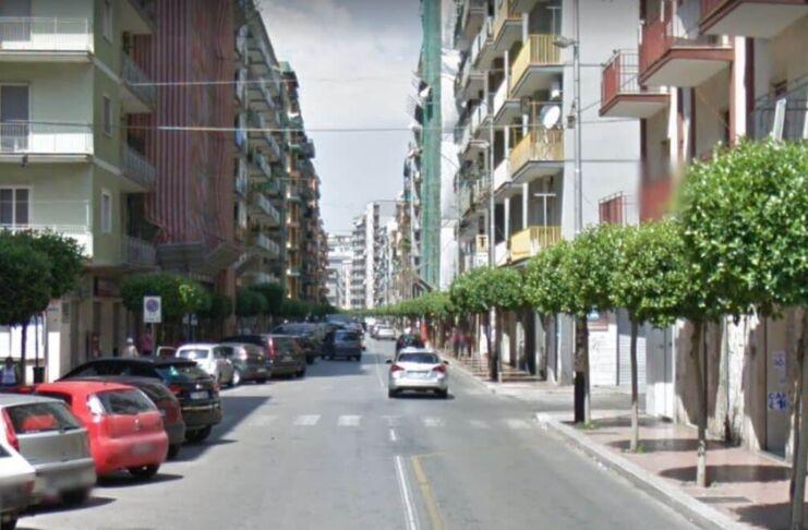 Commercianti di Viale Liguria e Melucci intesa per la valorizzazione