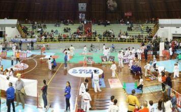 Sport: al via a Massafra il censimento delle realtà sportive