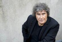 Stefano D'Orazio Pooh