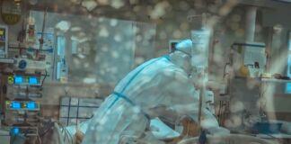 pazienti covid taranto