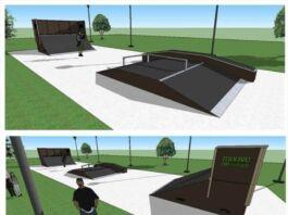 Uno skatepark in arrivo a Massafra