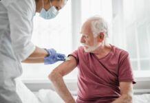 vaccini contro influenza