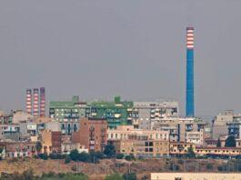 wind days Taranto