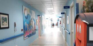 Oncoematologia pediatrica