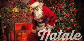 Natale per tutti a Taranto