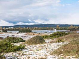 Riserve Naturali di Manduria: nuovo finanziamento