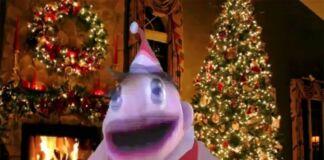 Natale in Allegria
