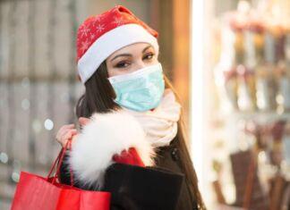 Turismo a Natale a Taranto