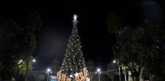 Natale a Massafra