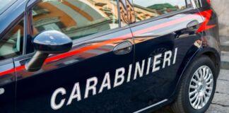 Carabinieri di Mottola: un dono alle famiglie fragili