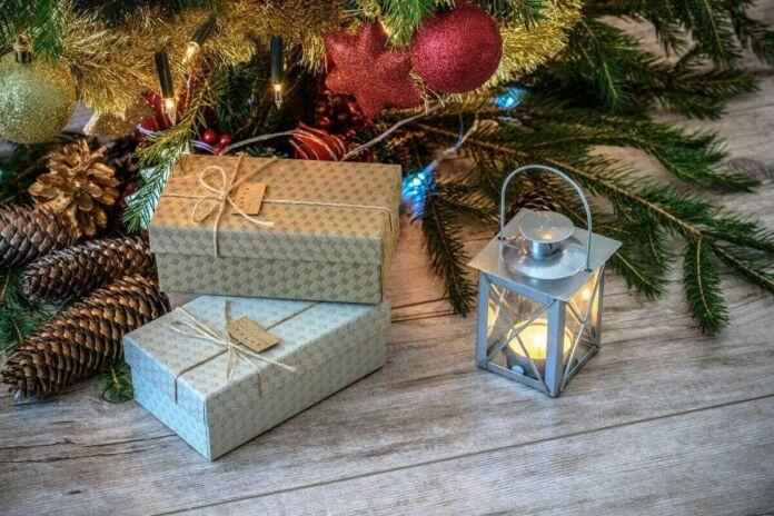 Natale 2020 regali tecnologici per bimbi