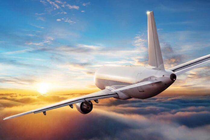 nuovo collegamento aereo Puglia Lituania