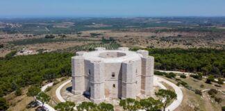 Riparte il turismo in Puglia