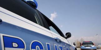 Taranto: violenza sessuale su minore. L'uomo abusava della figlia di 6 anni