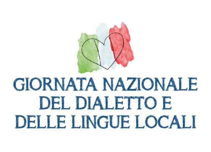 Mottola Giornata Nazionale del dialetto Puglia