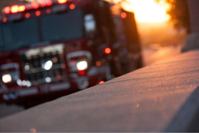 incendiate due auto