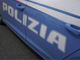 Maltrattamenti in famiglia a Taranto