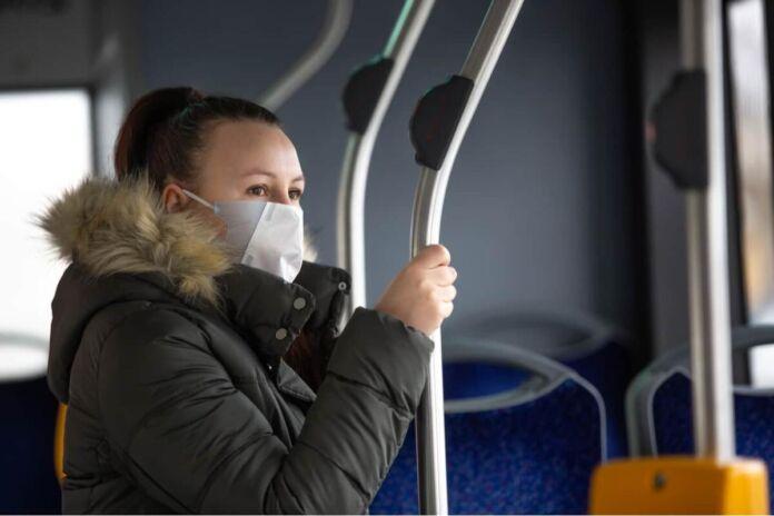 Taranto: nuove corse dei bus per rientro a scuola