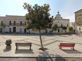 San Giorgio Ionico: nuove opere pubbliche